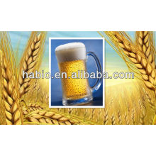 Beer Brewing Specialized Multi-Enzyme / Barley & Sorghum Source