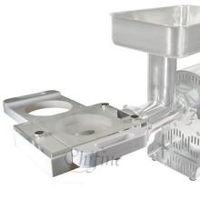 Componentes personalizados del molde en Ningbo
