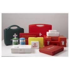 Botiquín de primeros auxilios, Kit de primeros auxilios para automóviles, Kit de primeros auxilios para mascotas, Kit de primeros auxilios para viajes al aire libre