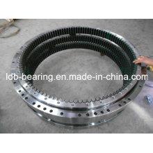 Slewing Bearing for Excavator Caterpillar Case/ Slewing Ring 229-1077 for Caterpillar 312c 311c 311d 312D