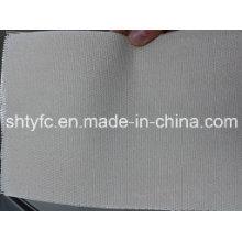 Abrasion-Resistant Fiberglass Filter Cloth Tyc-201