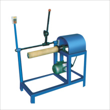 Paper Cutting-pipe Machine