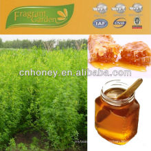 100% mature nature honey for sale