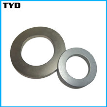 Super Strong Permanent Rare Earth NdFeB Ring Magnet