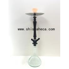 Top Quality Wood Shisha Nargile Smoking Pipe Hookah