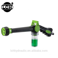 alibaba china supplier high quality oz water cannon garden spray gun
