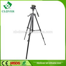 Одиночный нож профессиональный легкий телескопический штатив камеры
