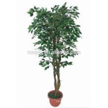 decorative artificial bonsai tree sale
