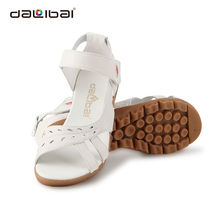 latest nice design ladies slippers shoes and sandals designs