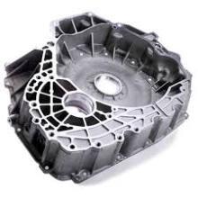Блоки двигателя для литья под давлением из магния
