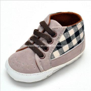 Indoor Toddler Baby Shoes 04