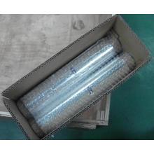 Catering Aluminium Foil for Food A8011