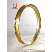 Hot motorcycle jeep alloy wheels