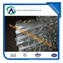 Glavnized Cut Wire / Schwarz Cut Wire / PVC Coated Cut Wire