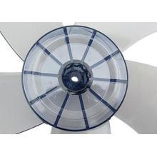 Professional OEM Manfacuter Good Quality High Precision Plastic Injection Plastic Fan Clip Part Mold Molding