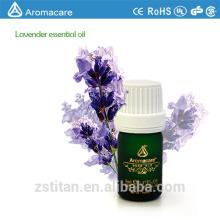 2017 mini aromatherapie Lavendel ätherisches öl 5 ml 2017 mini aromatherapie Lavendel ätherisches öl 5 ml