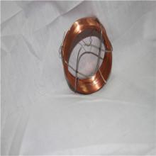 Brass Wire In Copper Wire