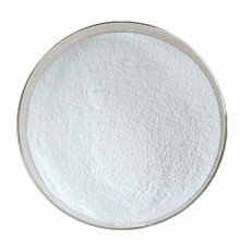 Mezcla de sal de sulfonato complejo