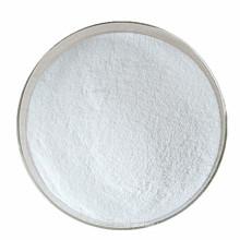 Complex Sulphonate Salt Blend