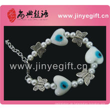 Shangdian Schmuck Neu Trendy Cyrstal Bead Armband