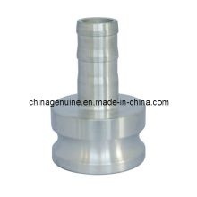 Zcheng Quick Coupling Male-End Reducer