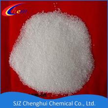 Refined Sulphanilic Acid White Powder