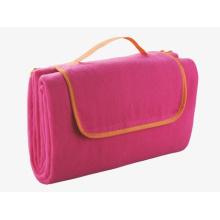 Portable Fleece Blanket (SSB1022)