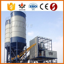 Hot Sale With Low Price Welded Cement Silo