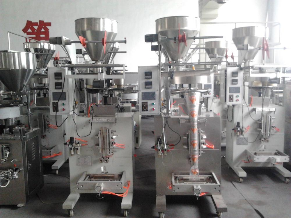 high quality Packing Machine
