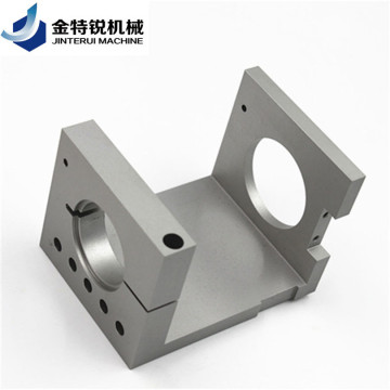 Frezen Machining Parts Cnc