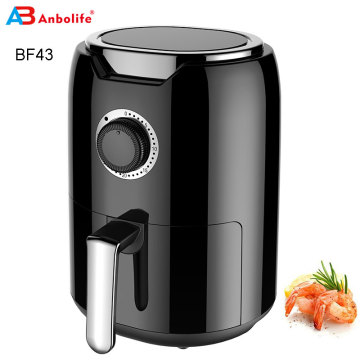 mini air fryer promosi mini