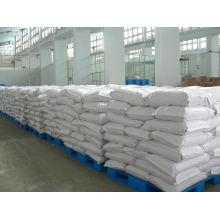 Alta Qualidade Glucono Food Delta Lactone (GDL)