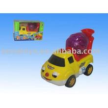 905020236 B / O coche de ingeniería