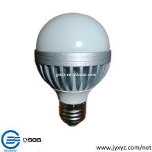 Shenzhen oem latest popular die cast aluminum high quality led street light fixture