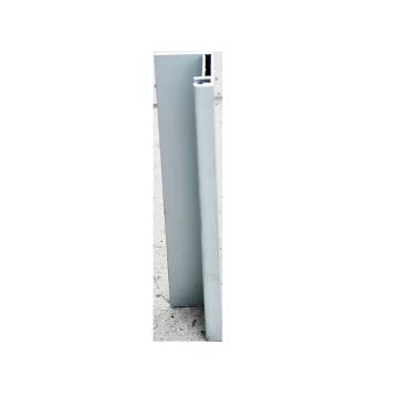каркас панели солнечных батарей для завода солнечных батарей