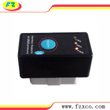Mobil Diagnostik Scanner ELM327 v2.1 OBDII Bluetooth