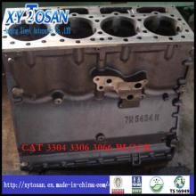 Le prix le plus bas et le bloc de cylindres cat3116 de haute qualité pour le chat 3116 149-5403