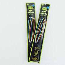 090697 Ningbo Elsas PP Großhandel Party Geschenk Kunststoff Blinklicht Stick