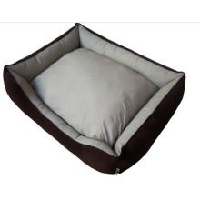 Profissional Fábrica Hot Sale Pet Cushion Camas