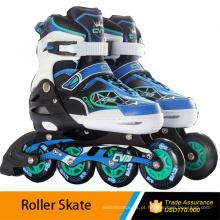 sapatos de rolo duráveis / sapatos de skate com estilo novo para adultos