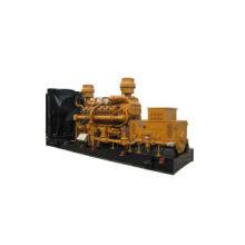 weifang natural gas generator