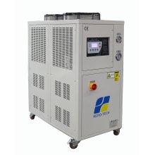 PCB Wasserkühler (1.5kw bis 10kw)