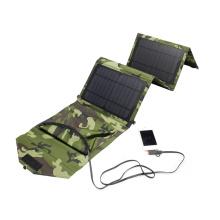Günstige Preis 14W Handy Solar Ladegerät