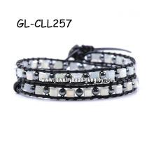 2013 most popular bracelets men's bracelets