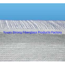 Fiberglass Sandwich PP Composite Mat 300/180/300
