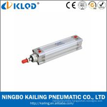 DNC Series Standard Compact Pneumatic Cylinder