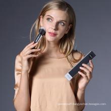 Vegan Powder Cosmetic Brush/ Makeup Brush with Gift Box