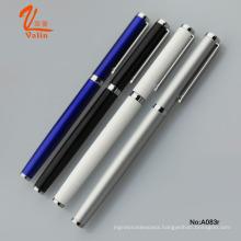 Promotional Metal Roller Pen Christmas Gift Pen on Sell