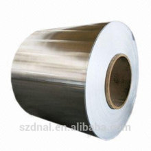 8011 aluminum coils for can cover material