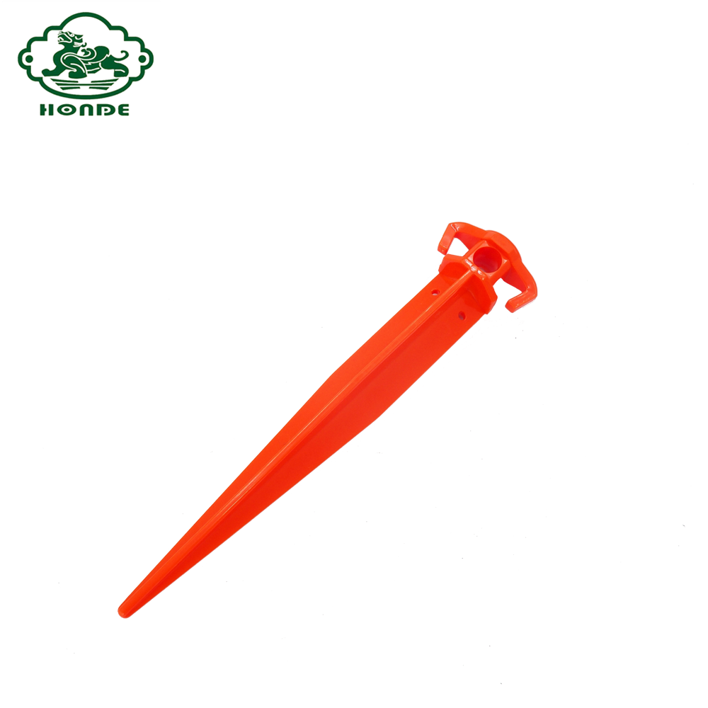 Camping Tent Stake